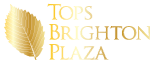 Retail Leasing Rochester NY