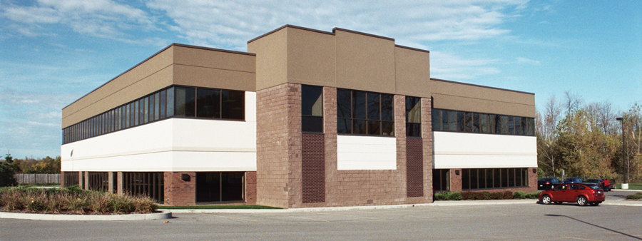 hampton-ridge-offices