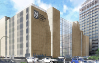 Local Officials Provide MCC Downtown Campus Project Update